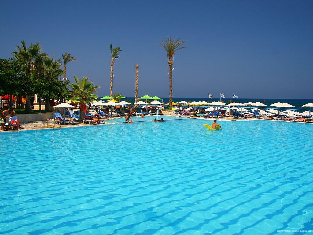 eri-beach-hotel-creta