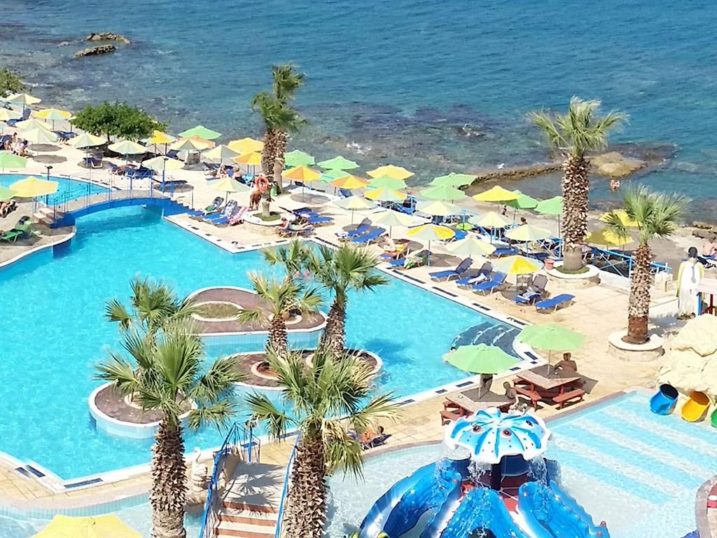 eri-beach-hotel_creta