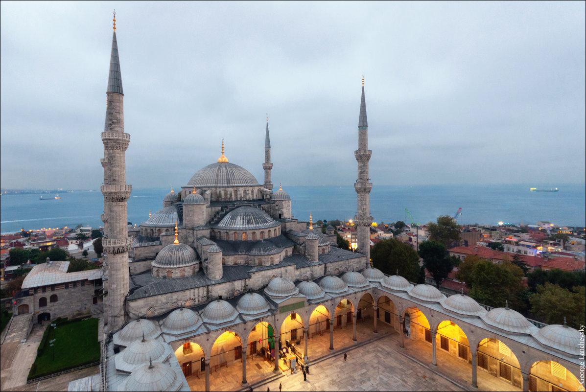 Istanbul_turcia