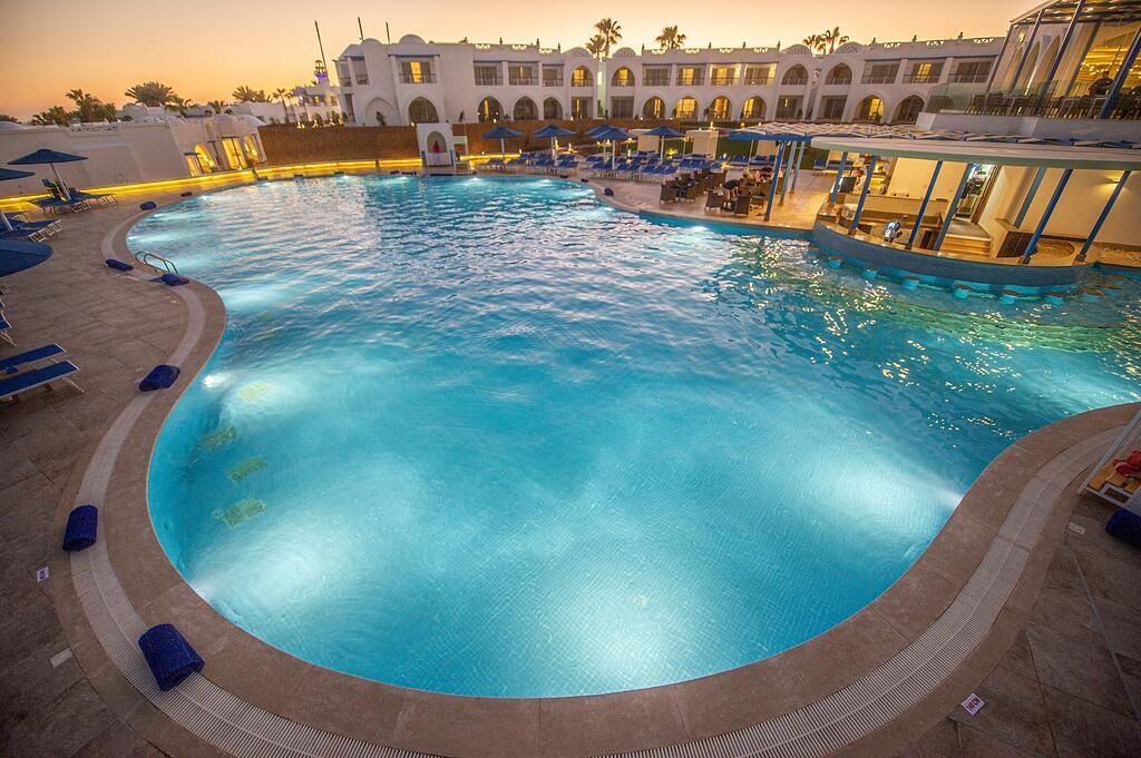 Albatros Palace Resort-Egypt1