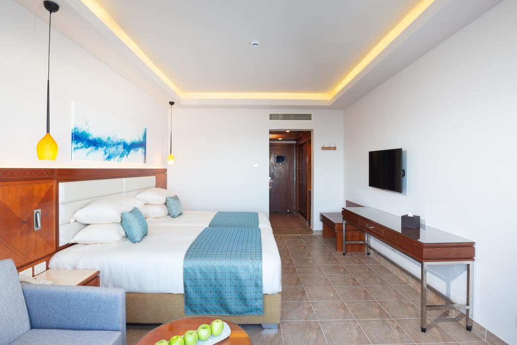 Albatros Palace Resort-Egyp