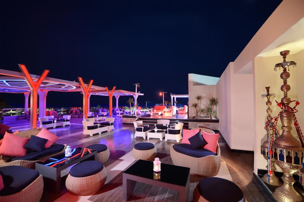 Albatros White Beach 5 Hurghada