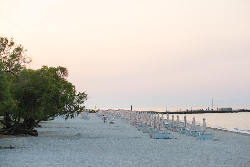 Bomo Palini Beach Greece17