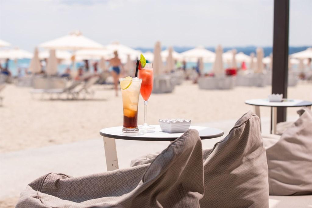 Bomo Palini Beach Greece20