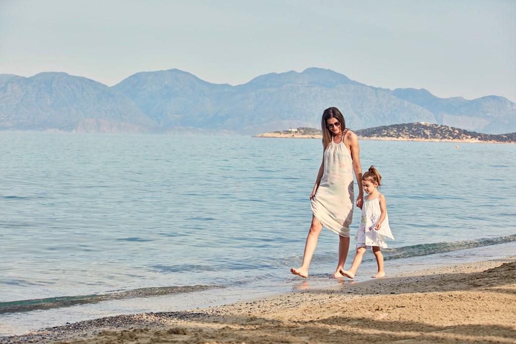 Candia Park Creta