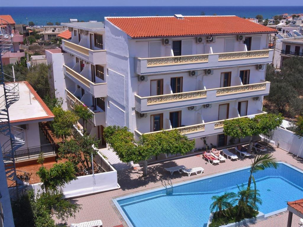 D&D Resort_Creete