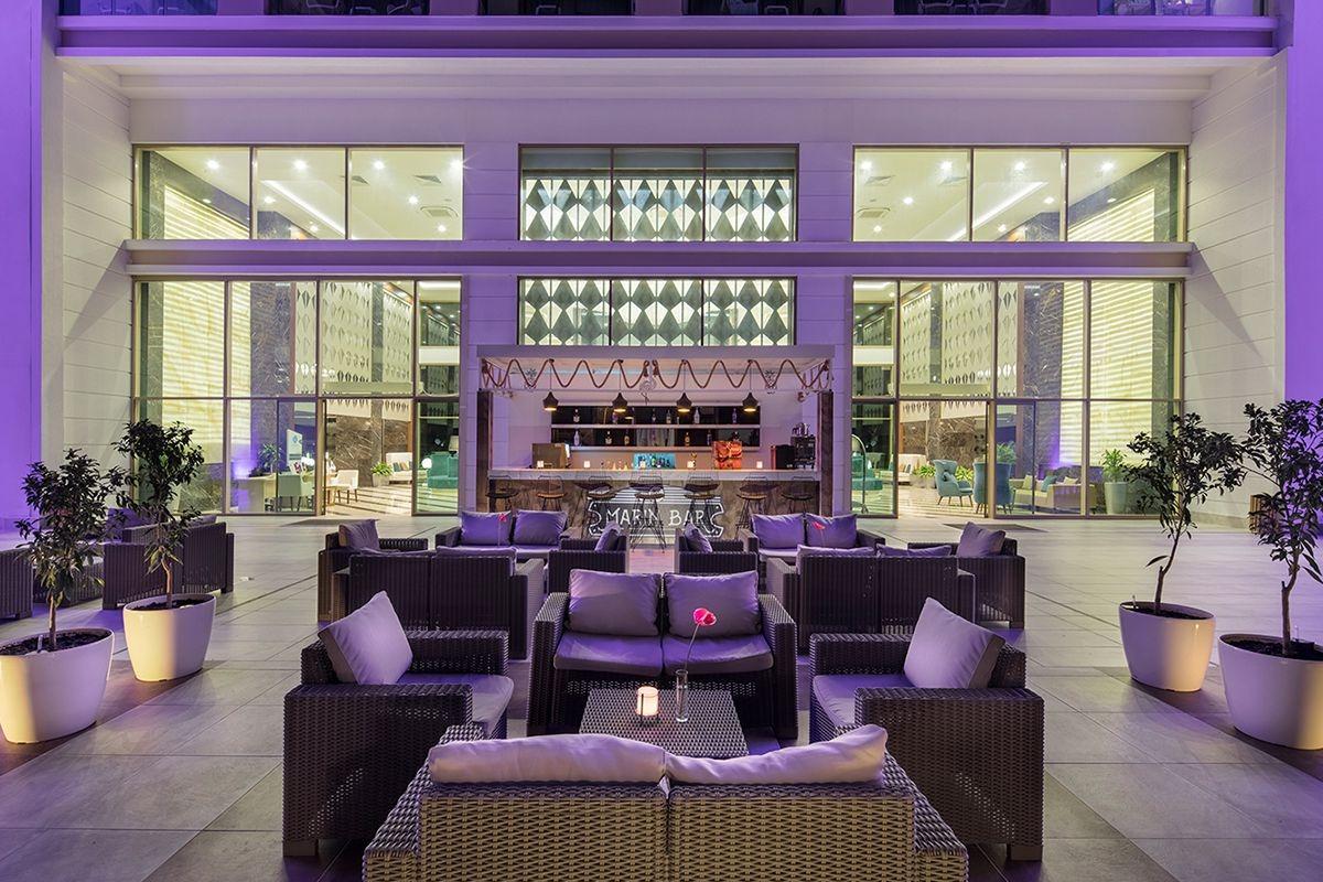 Dosinia Luxury Turkey (31)