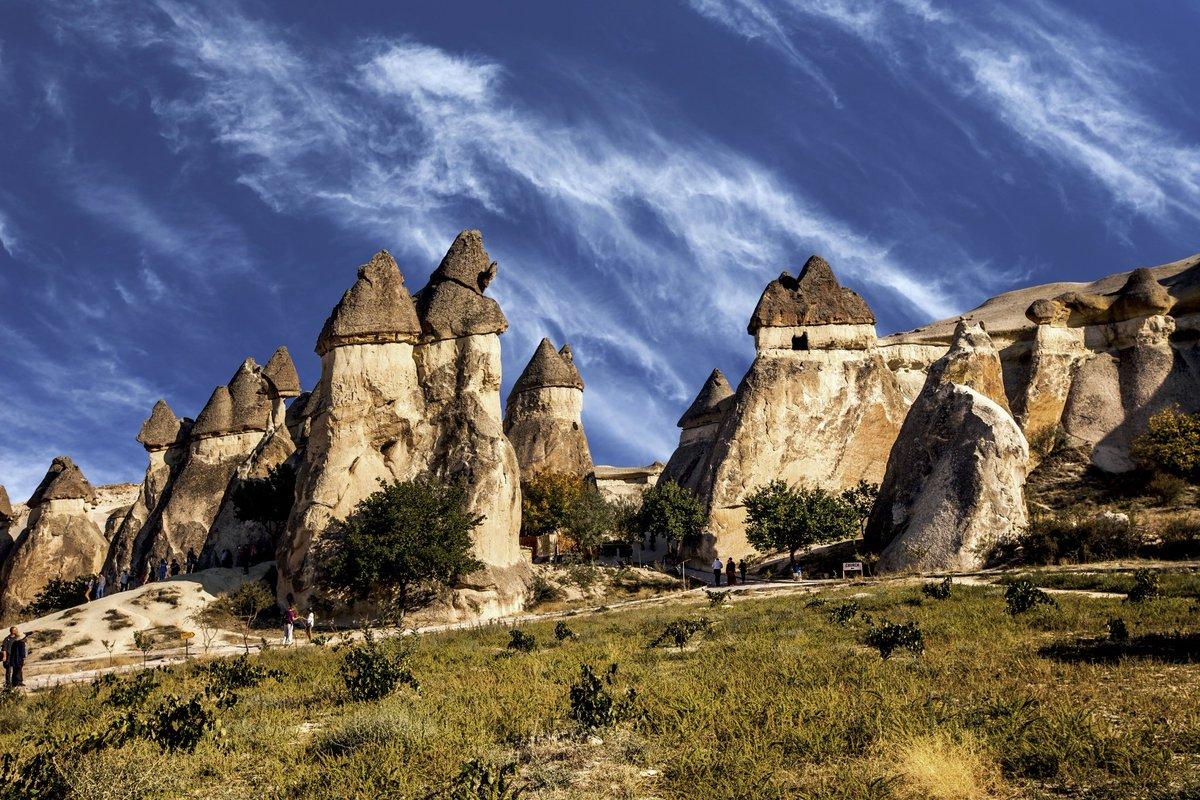 kappadokija-turcia