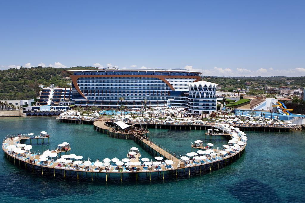 Granada_luxury_resort_alanya