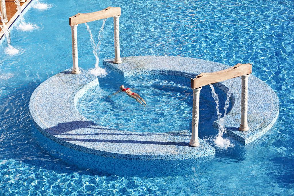 Granada_luxury_resort_alanya_4