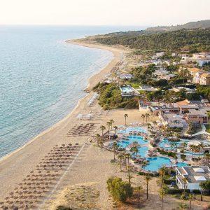 Grecotel Olympia Oasis