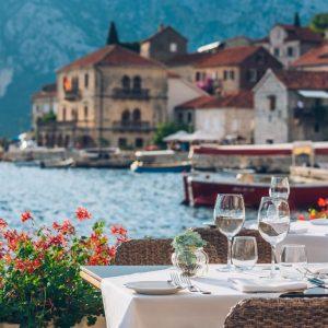 Iberostar Perast Montenegro