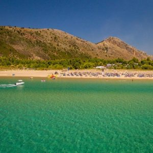 Kalogria Beach_Greece