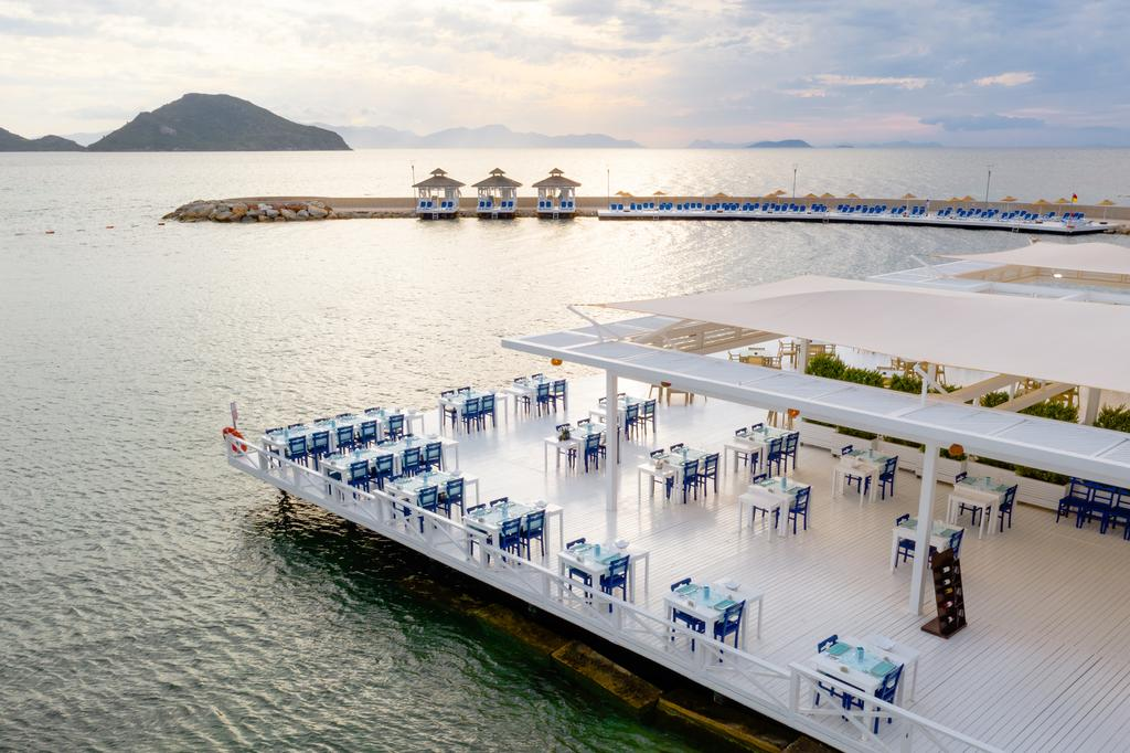 La Blanche Resort7