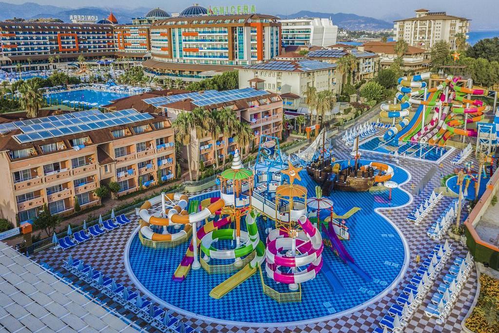 Loniciera_resort_Alanya