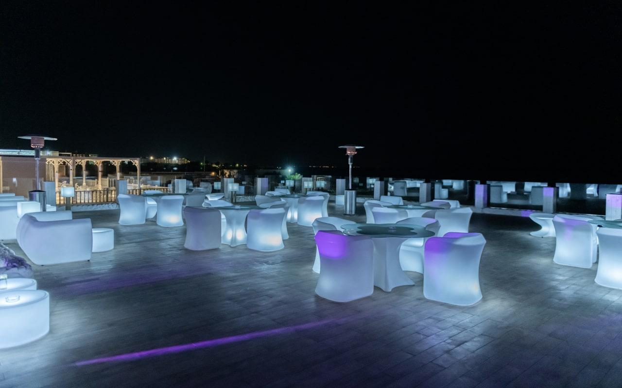 Meraki-Resort19