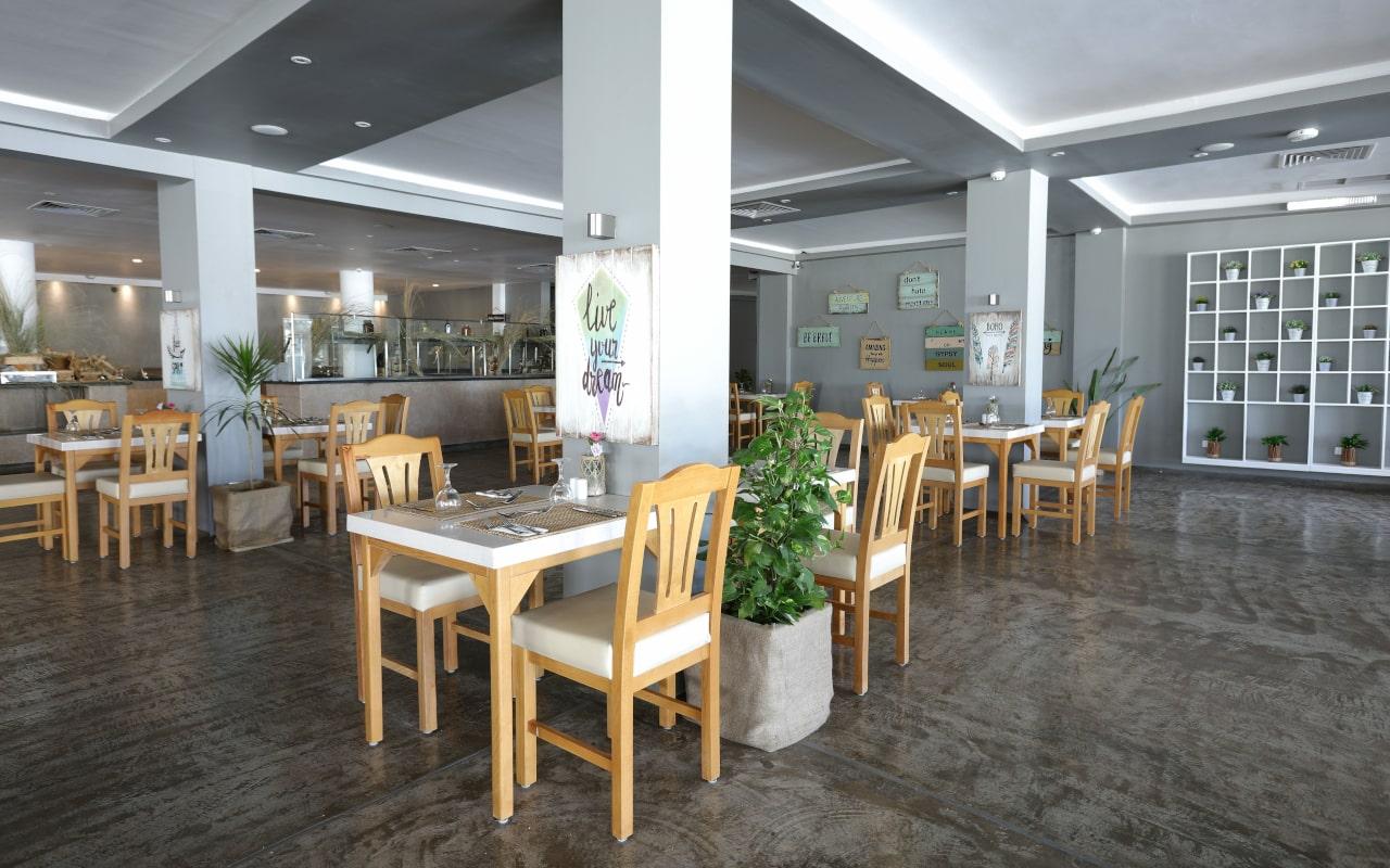 Meraki-Resort21