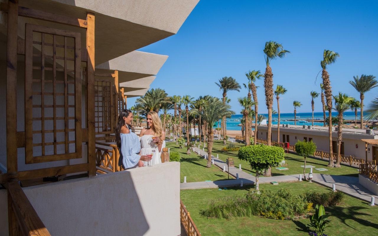 Meraki-Resort24