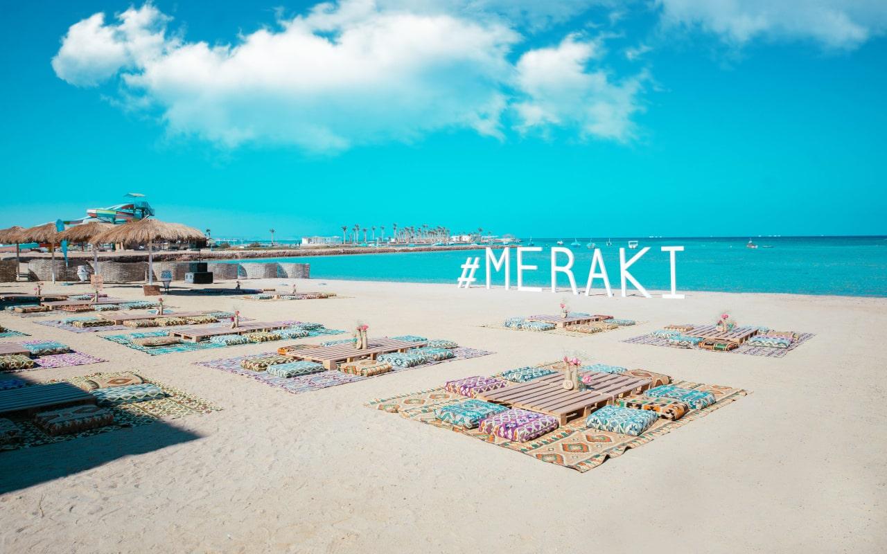 Meraki-Resort7