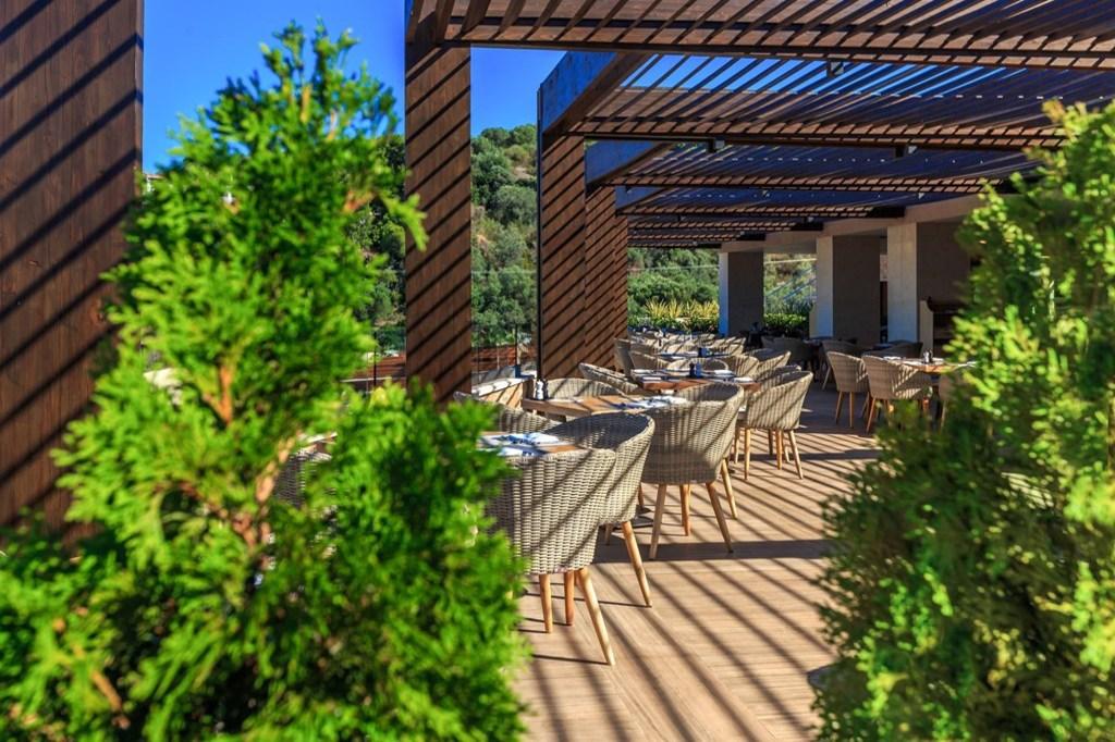 Miraggio Thermal Greece29