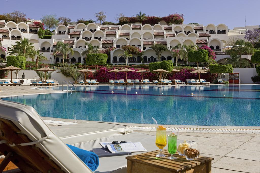 Movenpick Resort4