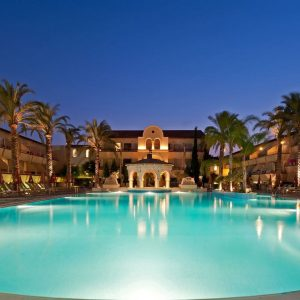Napa-plaza-hotel
