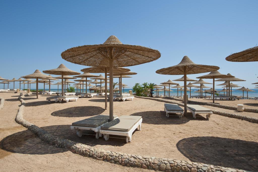 Nubia Aqua Beach Resort6