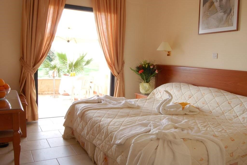 Panareti Coral Bay Hotel1