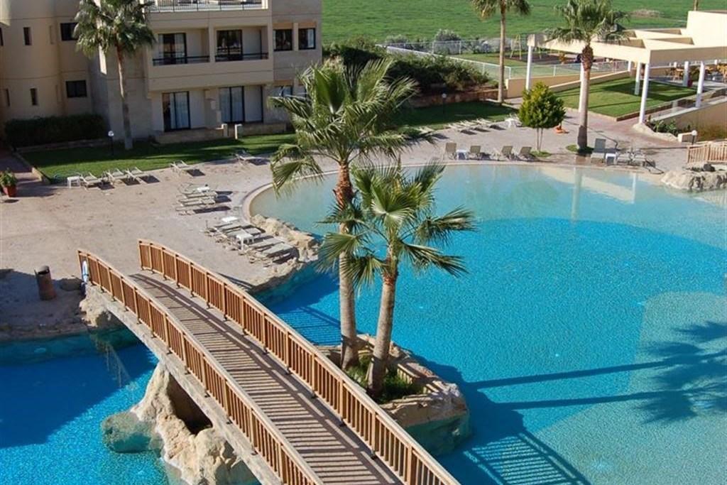 Panareti Coral Bay Hotel3
