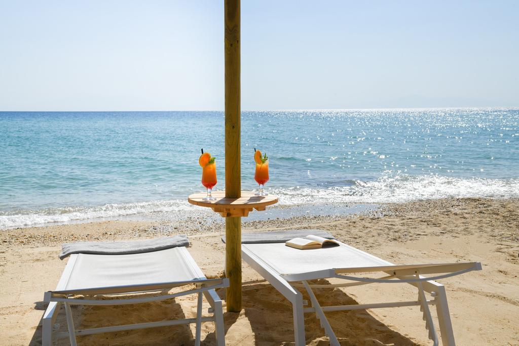 Potidea_palace_Greece17