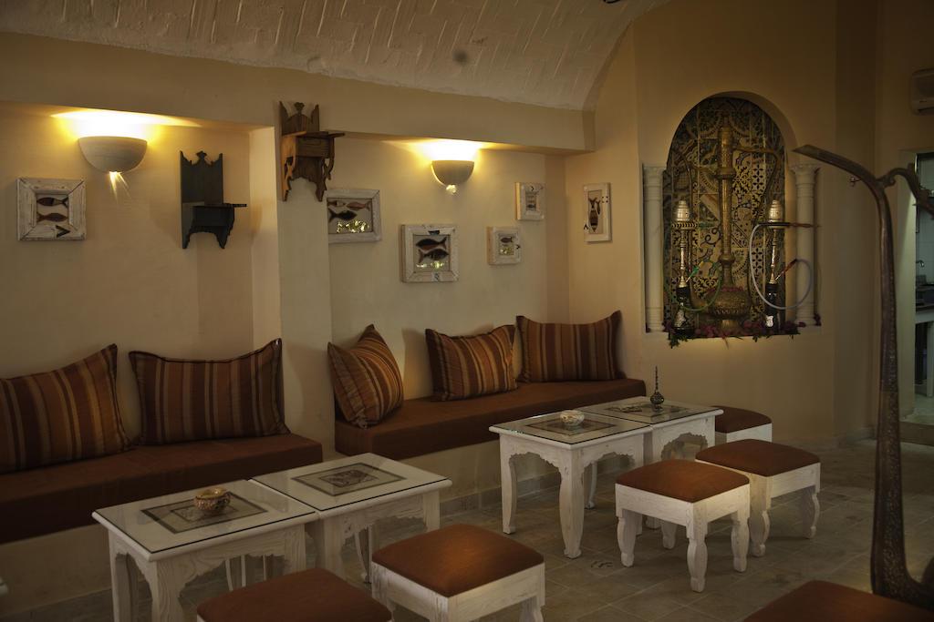 Samira Club Tunis