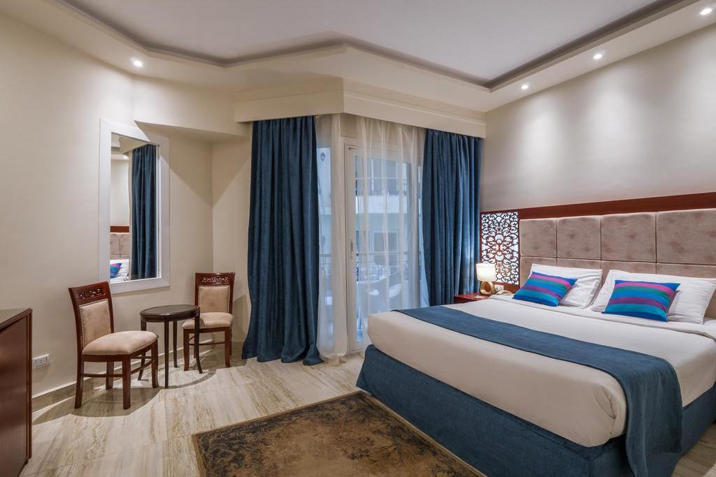 Seagull Resort15