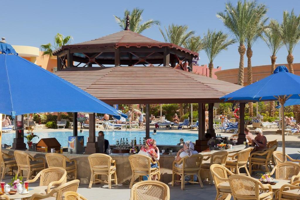 Sierra Sharm El Sheik