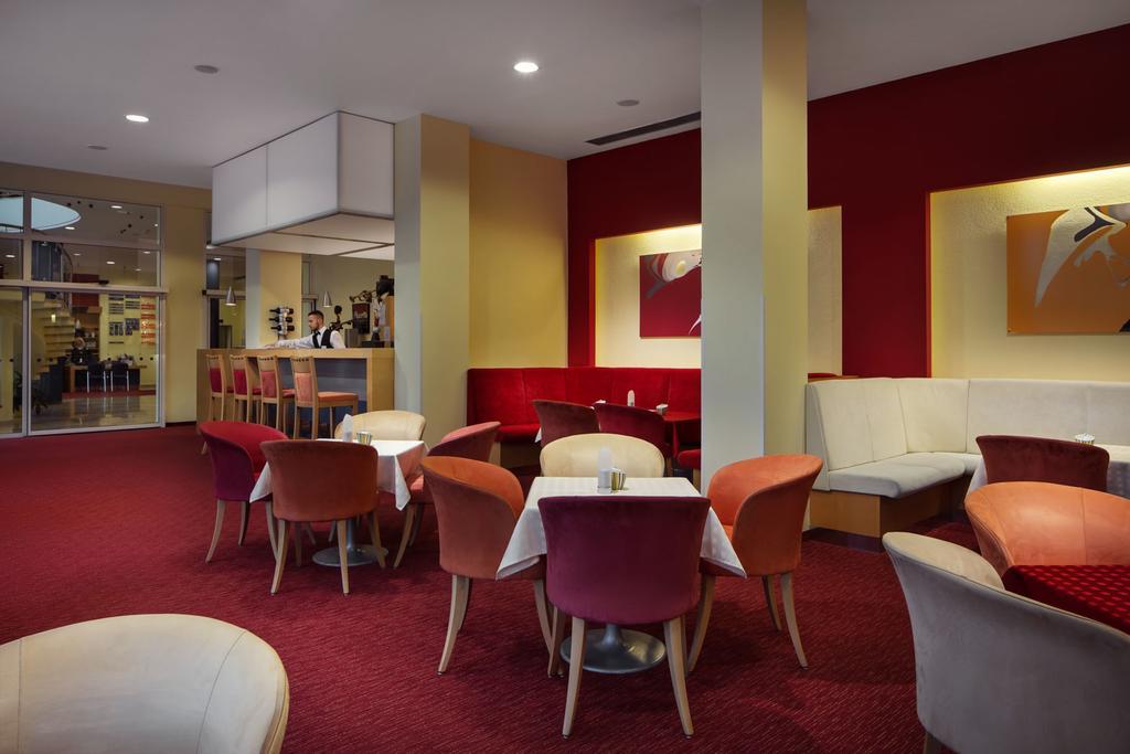 Spa Resort Sanssouci_KarlovyVary