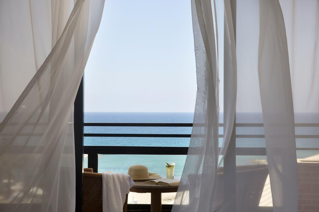 Venus Beach Hotel - Cyprus