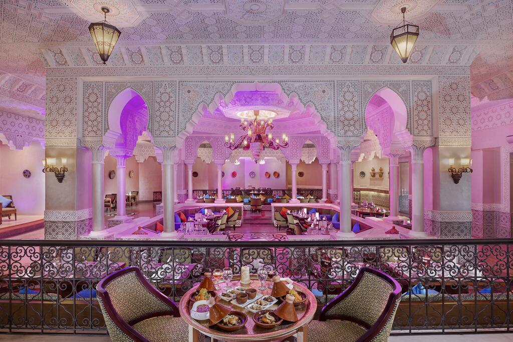 albatros palace resort & spa hurghada