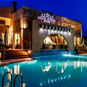 astir-notos-hotel1