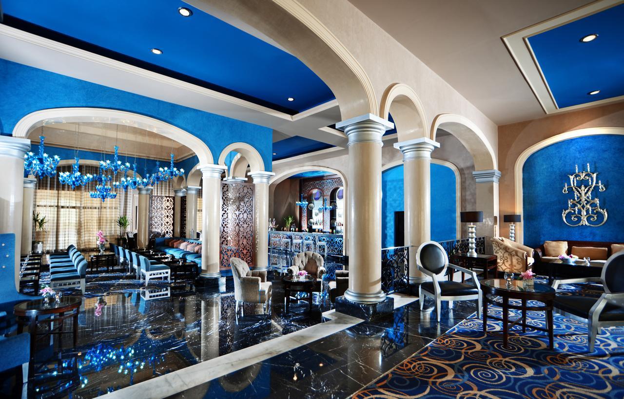 jaz-aquamarine-resort-516