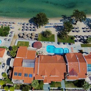 rachoni-beach