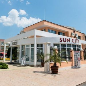 sun-city-14